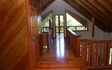 rancho-interior